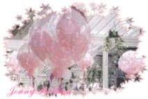 {Special balloon clouds for any occasion}